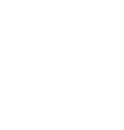 East Contra Costa County Habitat Conservancy